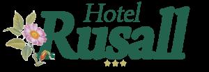 Hotel Rusall Tremezzo