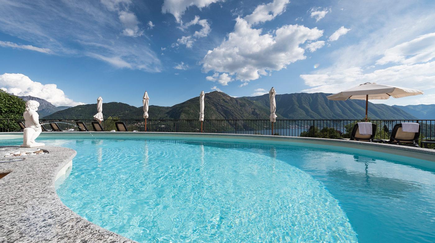 albergo-rusall-piscina-con-vista